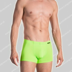 Olaf Benz Nederland Swim BLU1658 BeachPants Lime