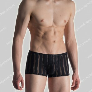 Olaf Benz Nederland RED 1816 Mini-Pants