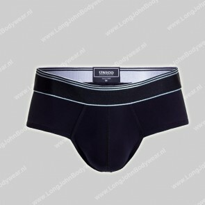 Mundo Unico Nederland Boxer Classic Color Week Brief