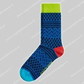 Bjorn Borg Nederland Socks-Stylish