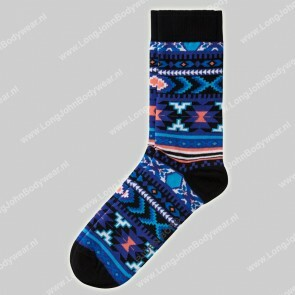 Bjorn Borg Nederland Socks Classic Navajo