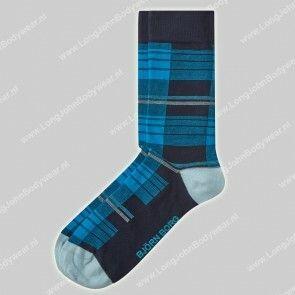 Bjorn Borg Nederland Socks Check