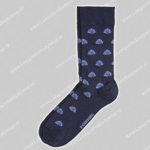 Bjorn Borg Socks Origami