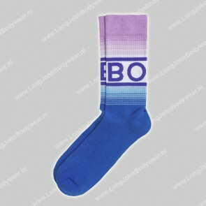 Bjorn Borg Socks Crew