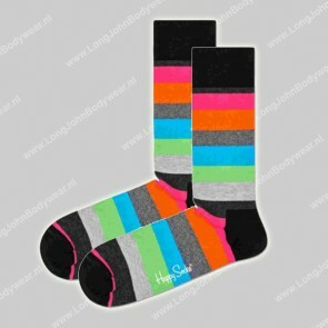 Happy Socks Nederland Stripe Socks