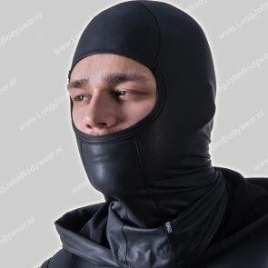 Manstore Nederland M521 Head Mask