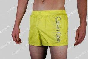 Calvin Klein Swim Boxer