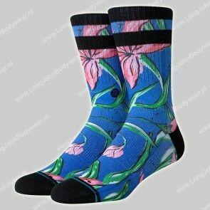 Stance Nederland Waipoua Socks