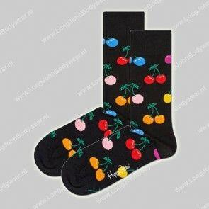 Happy Socks Nederland Cherry Socks
