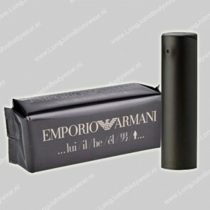 Emporio Armani - ...lui / il / he / él ... 30 ml