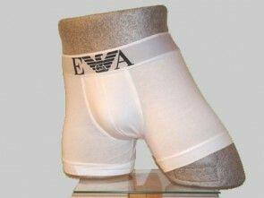 Armani Boxer Brief EA