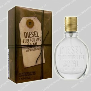 Diesel - Fuel For Life 30 ml