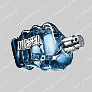 Diesel - Only the Brave 75 ml