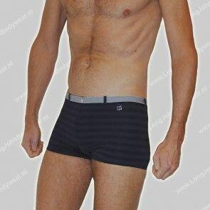 Hom Nederland Swim Shorts Fortunate
