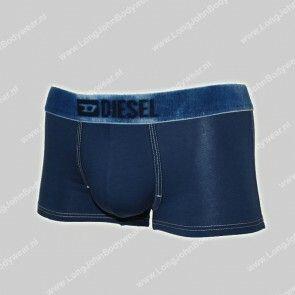 Diesel Nederland UnderDenim Hero Boxer-Shorts