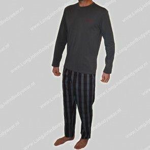 Calvin Klein Nederland Pyjama Box