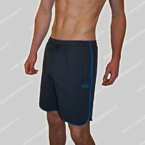 Hugo Boss  Nederland Short-Pant CW
