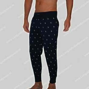 Polo Ralph Lauren Nederland Jogger/Sleep Pants Polo