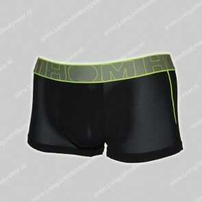Hom Nederland Trunk Cross