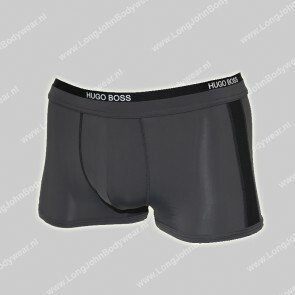 Hugo Boss Nederland Trunk Move
