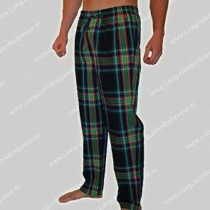 Polo Ralph Lauren Nederland Pyjama Long-Pant
