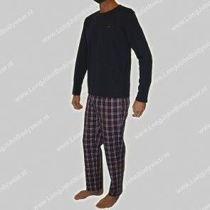 Tommy Hilfiger Nederland  Lounge/Pyjama Set