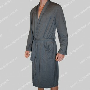 Emporio Armani Nederland Dressing-Gown 6A580