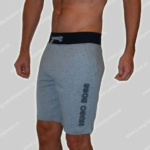 Hugo Boss  Nederland Contemp Shorts