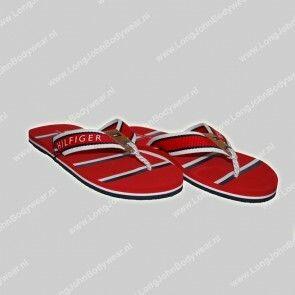 Tommy Hilfiger Nederland Banks 4D Slippers