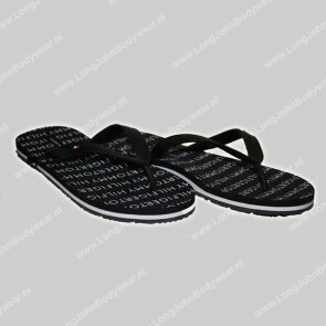Tommy Hilfiger Buddy 12R Slippers