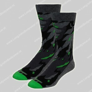 Diesel Nederland Socks Ray Camo