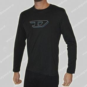 Diesel Nederland Justin LongSleeve Shirt