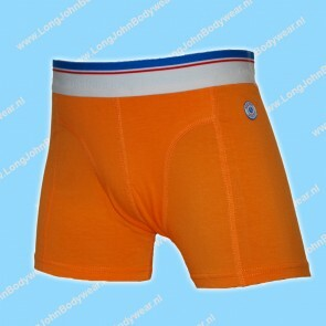 Bjorn Borg Nederland Kids Short Nations Netherlands