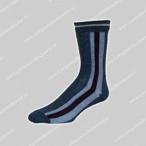 Diesel Nederland Socks Ray Denim