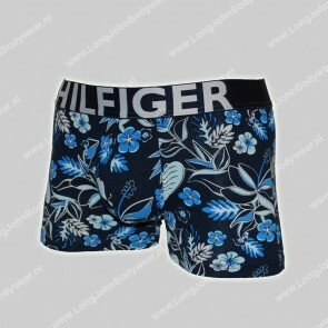 Tommy Hilfiger Nederland Trunk Hawaii