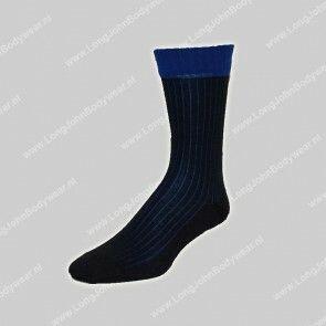 Diesel Nederland Socks Ray Rib