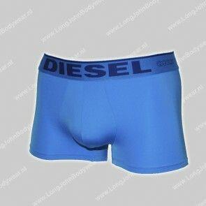 Diesel Nederland Boxer  55-D Microfiber