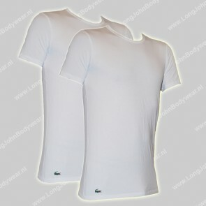 LaCoste Nederland 2-Pack T-Shirt