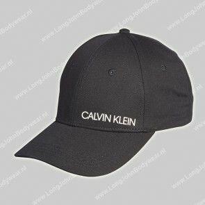 Calvin Klein Nederland Twill Cap
