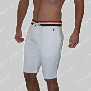 Polo Ralph Lauren Nederland Slim Short-Pants