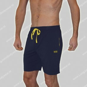 Hugo Boss  Mix & Match Shorts