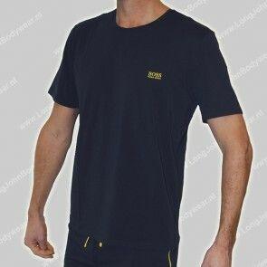 Hugo Boss  Mix & Match T-Shirts