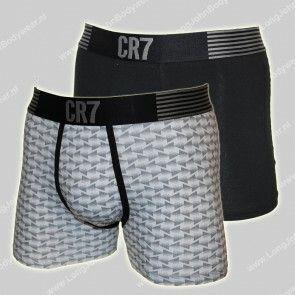 CR7-Cristiano Ronaldo Nederland 2-Pack Trunk