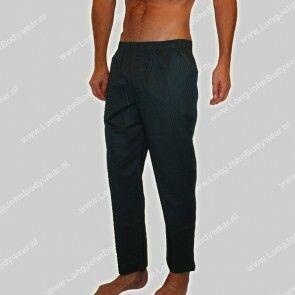Calvin Klein Nederland Sleep Pant / Pyjama Pant