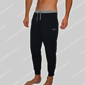 Hugo Boss  Nederland Long Lounge-Pant Balance