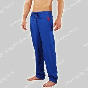 Polo Ralph Lauren Nederland Pyjama-Pant