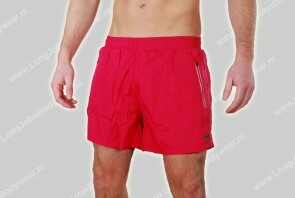 Hugo Boss Nederland Swim Acava Short