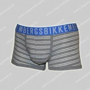 Bikkembergs Nederland Trunk Stripe