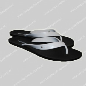 Diesel Nederland Plaja-Splish Flip Flop Slippers