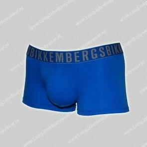 Bikkembergs Nederland Short